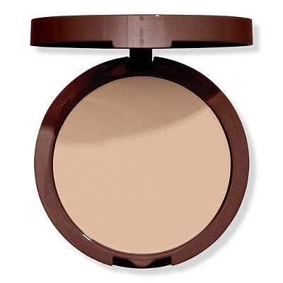 CoverGirlClean Pressed Powder, Normal Skin