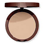 Clean Pressed Powder%2C Normal Skin