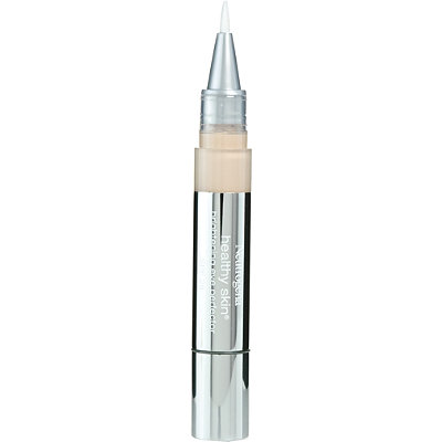 Neutrogena Healthy Skin Brightening Eye Perfector SPF 25