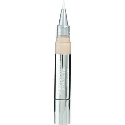 Healthy Skin Brightening Eye Perfector SPF 25