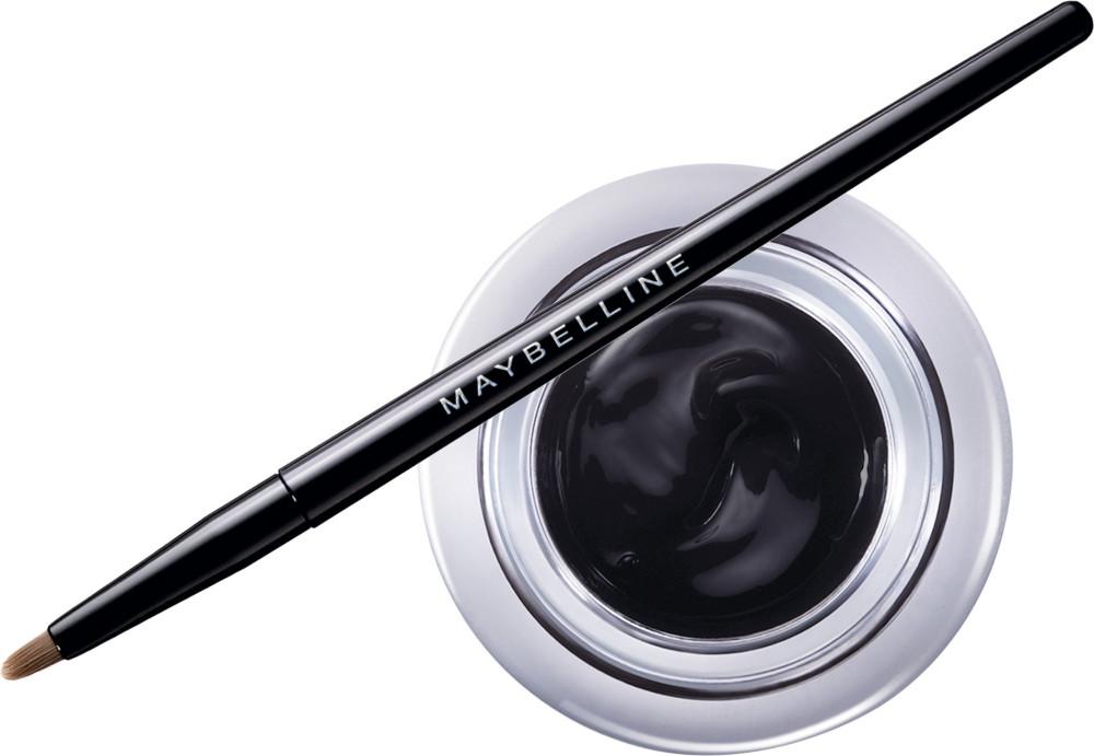 Maybelline Eye Studio Lasting Drama Gel Eyeliner | Ulta Beauty