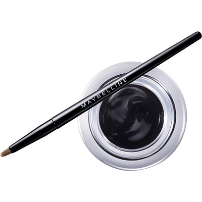 Image result for maybelline gel liner