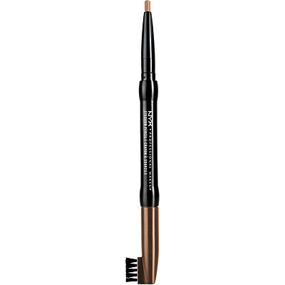 Nyx Cosmetics Automatic Eyebrow Pencil