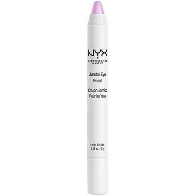 Nyx CosmeticsJumbo Eye Pencil