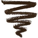 NYX Professional Makeup Slim Eye Pencil Black Brown
