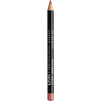 Nyx CosmeticsSlim Lip Pencil