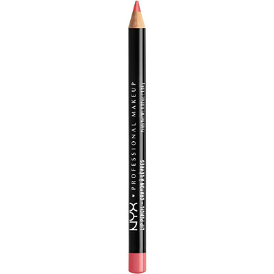 NYX Professional MakeupSlim Lip Pencil