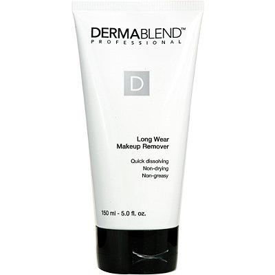DermablendLongwear Makeup Remover