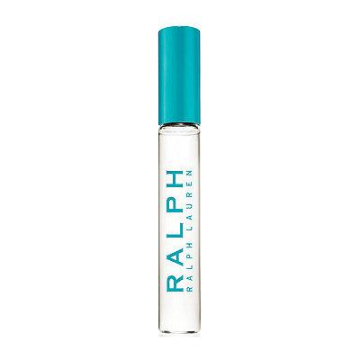 Ralph LaurenRalph Girl Rollerball Fragrance