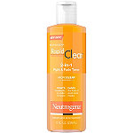 Neutrogena Rapid Clear 2-in-1 Toner