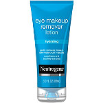 Eye Makeup Remover Lotion