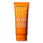Formula 10.0.6 Deep Down Detox Ultra Cleansing Mud Mask