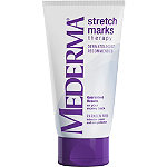 Stretch Marks Therapy