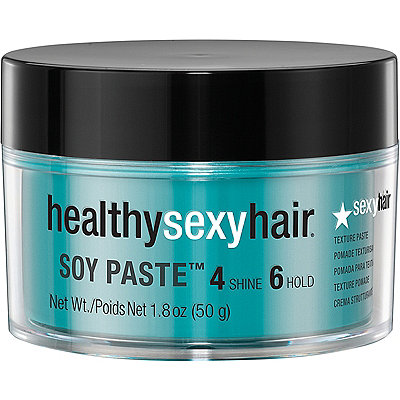 Sexy HairHealthy Sexy Hair Soy Paste