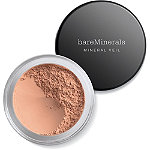 Tinted Mineral Veil Finishing Powder Broad Spectrum SPF 25