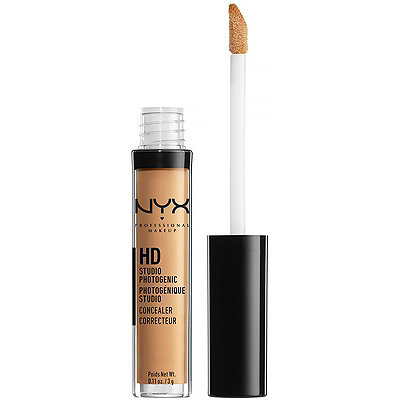 NYX Professional MakeupHi Definition Photo Concealer Wand