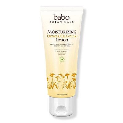 Babo BotanicalsOnline Only Moisturizing Baby Lotion