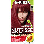 Garnier Nutrisse Ultra Color Light Intense Auburn