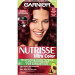 Garnier Nutrisse Ultra Color Medium Intense Auburn