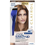 Clairol Nice 'N Easy Root Touch-Up Light Chocolate Brown 6WN