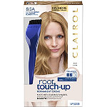 Clairol Nice 'N Easy Root Touch-Up Medium Champange Blonde 8.5A