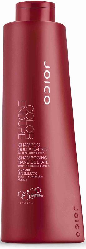 Joico Color Endure Shampoo Ulta Beauty