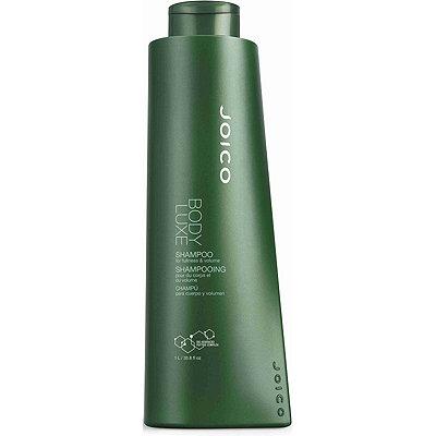 JoicoBody Luxe Shampoo