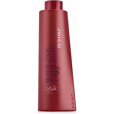 Color Endure Violet Shampoo
