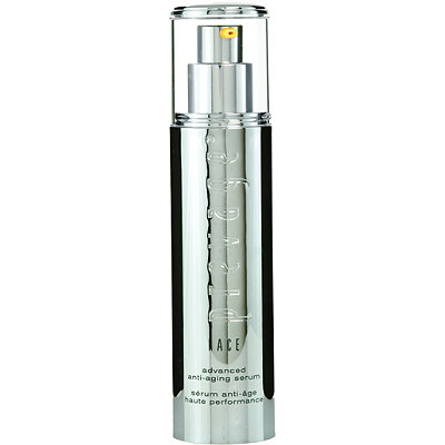 Elizabeth Arden Online Only PREVAGE Anti-Aging Daily Serum