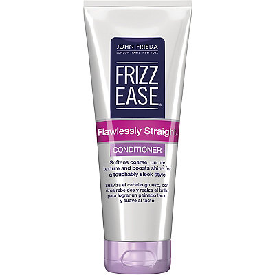John Frieda Frizz Ease Flawlessly  Straight Conditioner