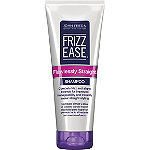 Frizz Ease Flawlessly Straight Shampoo