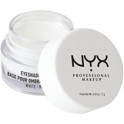 NYX Professional MakeupEyeshadow Base