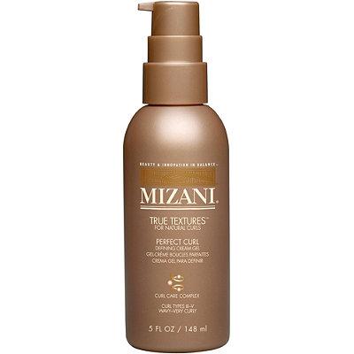 MizaniTrue Textures Perfect Curl Defining Cream Gel