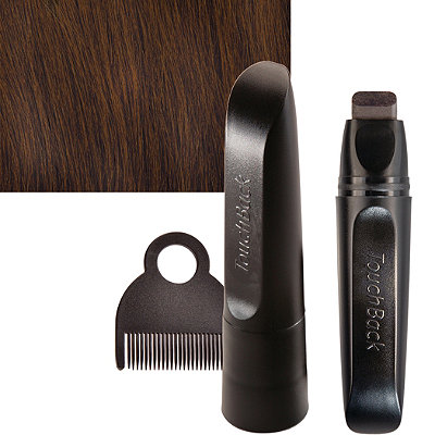 TouchBack Instant Root Touch-Up