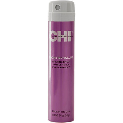 Chi Travel Size Magnified Volume Finishing Spray