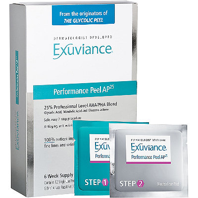 ExuviancePerformance Peel AP25