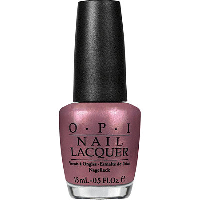 OPIClassic Nail Lacquer