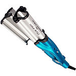 Bed Head Wave Artist Ceramic Deep Waver