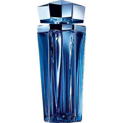 MUGLER Angel Heavenly Star Refillable Eau de Parfum