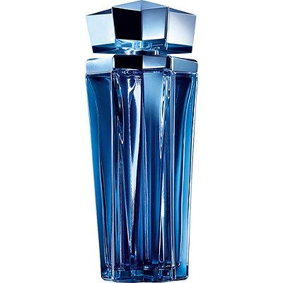 MUGLERAngel Heavenly Star Refillable Eau de Parfum