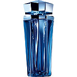 Angel Heavenly Star Refillable Eau de Parfum