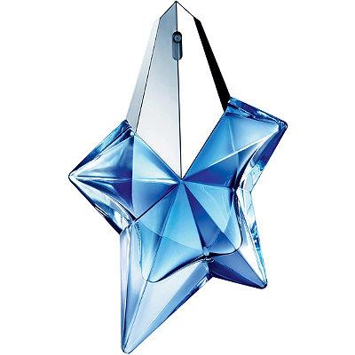 MUGLERAngel Refillable Eau de Parfum