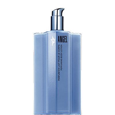 MUGLERAngel Perfuming Body Lotion