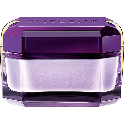 MUGLER Online Only Alien Radiant Body Cream