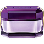 Thierry Mugler Online Only Alien Radiant Body Cream