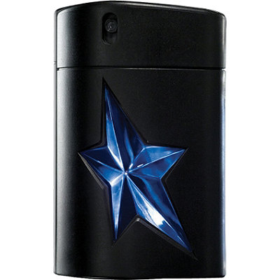 MUGLER A*Men Eau de Toilette Non-Refillable Flask