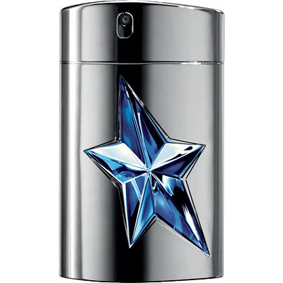 MUGLER A*Men Eau de Toilette Refillable