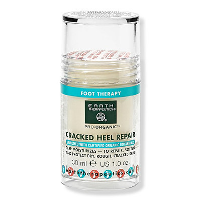 Earth TherapeuticsCracked Heel Repair Stick