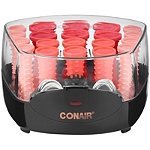 ConairCompact Hairsetter