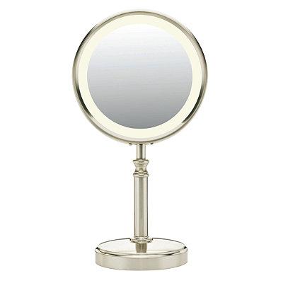 Reflections Light Mirror 10x/1x